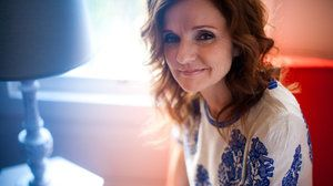 Patty Griffin.