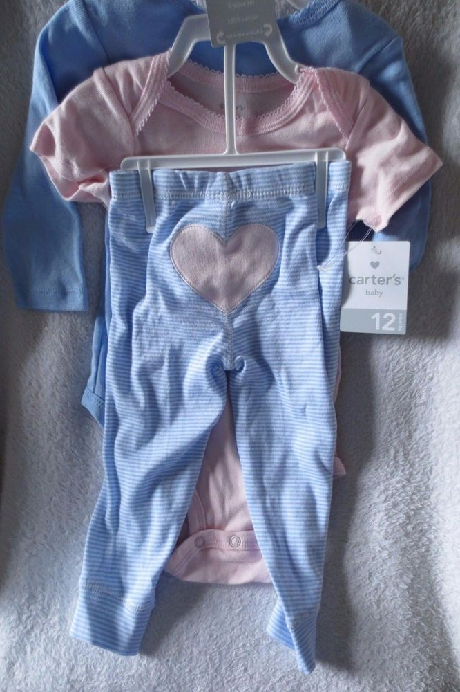 48 Best Carter S Baby Girl Clothing Images On Pinterest Baby Girls