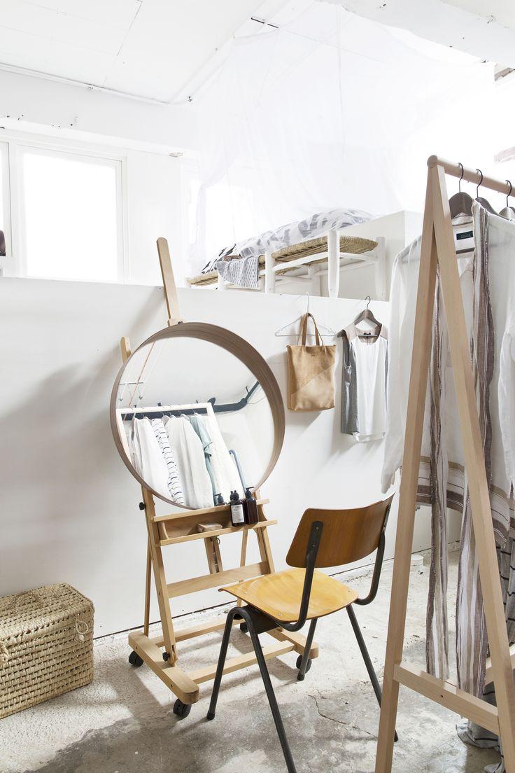 home interior design inspiration bycocoon.com   bathroom design   kitchen design   minimalist design products by COCOON   villa and hotel projects   Dutch Designer Brand COCOON