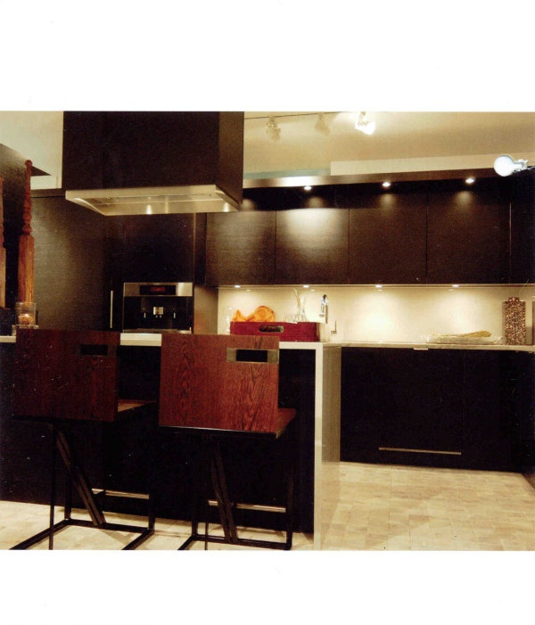 Youngstown Kitchen Cabinets By Mullins: 75 Best Images About Kitchens