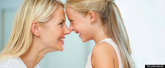 5 reasons its better to be a single parent.