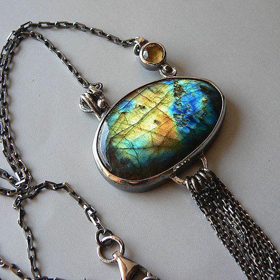 https://www.etsy.com/listing/446545728/sterling-silver-quartz-citrine?ref=shop_home_active_2