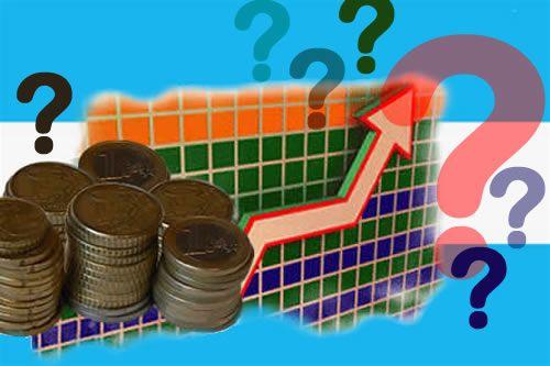 Cuál es el Significado de Economía de Mercado. Concepto, Definición, Qué es…