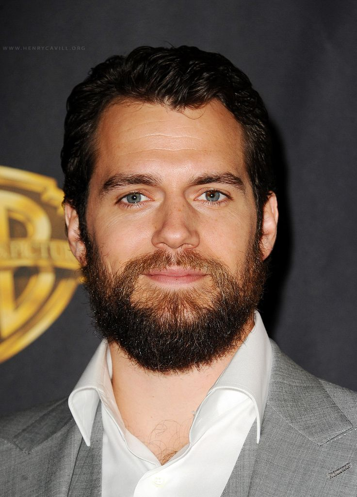 12 best images about Henry Cavill at CinemaCon 2015 on ...