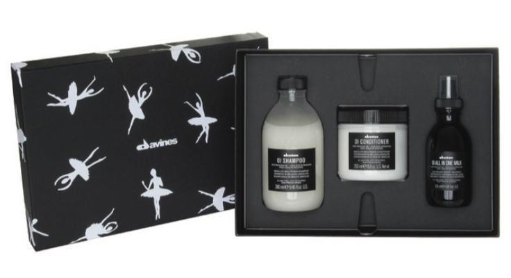 Davies Wishing you a Beautifying Experience -OI Value $121 - $89.00 : Hair Products Online - Buy Hair And Beauty Products Online - Professional Hair Products