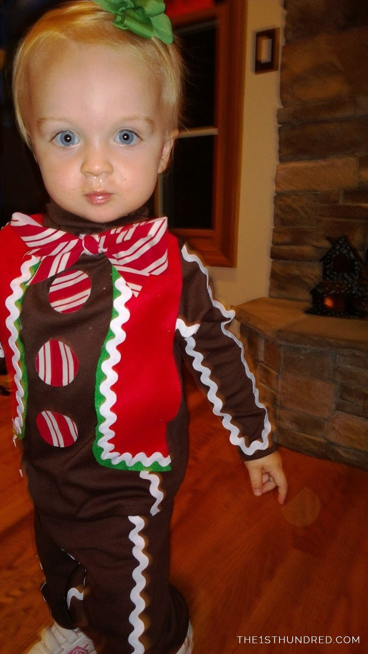 best ugly Christmas sweater images on Pinterest  Christmas