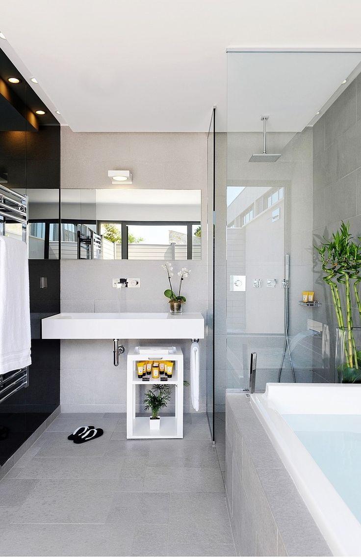 188 best Bathroom images on Pinterest   Apartment interior ...