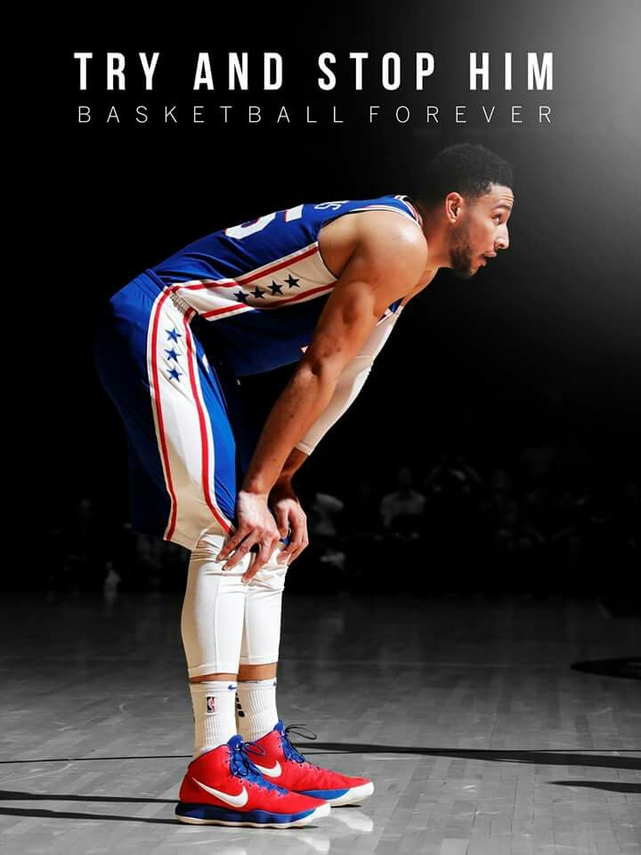 Ben Simmons looking scarier with every game!   Tonight he had 21 points, 12 rebounds, 10 assists on 72% FG in a 97-86 win against the Detroit Pistons.   He's currently averaging 17.4 ppg, 10 rpg, 6.6 apg over his first 5 games of his NBA career!