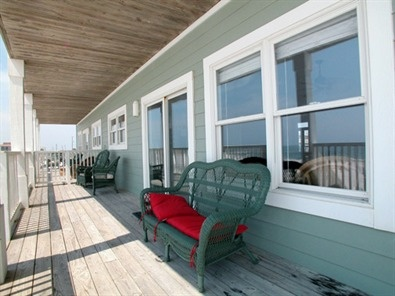 West of eden perdido key house vacation rentals for Bath house key west