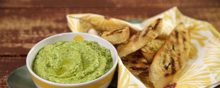 1000+ images about Dips and Sauces on Pinterest | Dips, Onion dip and ...