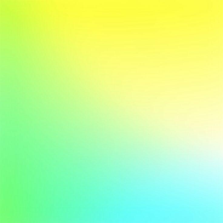color gradation coloring pages - photo#11