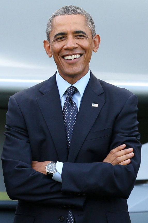 A recent CNN/ORC poll shows a 60 percent approval rating for Obama, ranking him third among recent presidents' approval ratings.