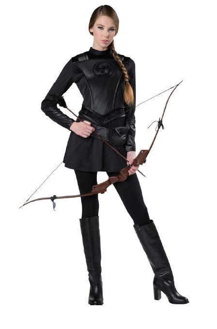 что сегодня картинки костюмы лучников этом рынке живых