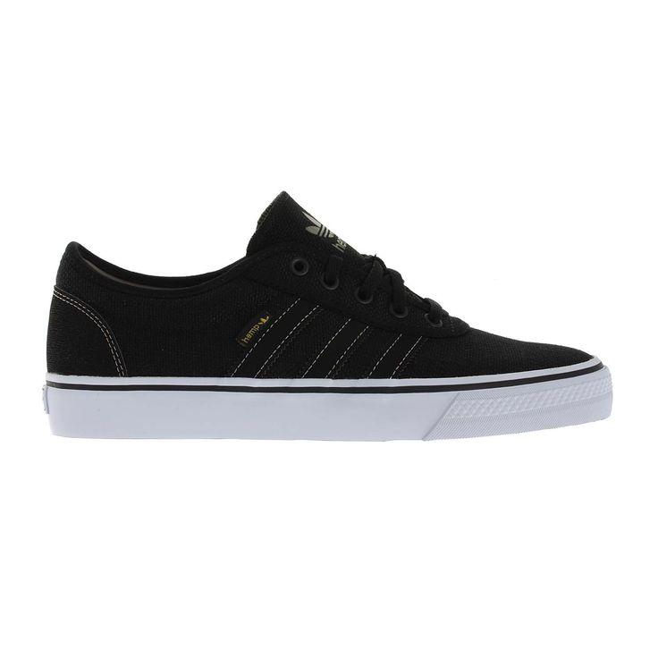 Adidas Originals Adi-Ease (C75701)