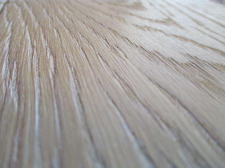 m s de 25 ideas incre bles sobre massivholzdielen eiche en. Black Bedroom Furniture Sets. Home Design Ideas