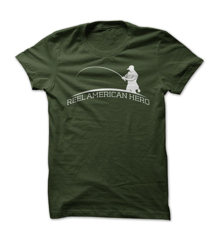 46 best images about i love fishing t shirts on pinterest for Best fishing shirts