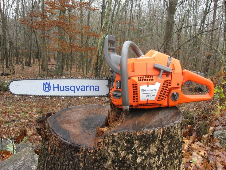 Husqvarna xp chainsaw corner pinterest tags and