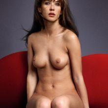 Marceau nud Sophie
