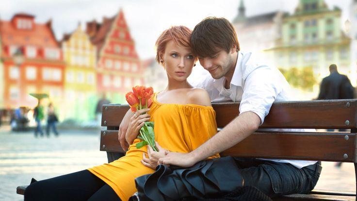 #романтика #уважение #любовь #женщина #отношения   Это поколение утратило истинное значение романтики. Столько песен, в которых нет уважения к женщинам. Нельзя относиться к женщине, которую любишь, как к куску мяса. К своей любимой нужно относиться, как к принцессе. Петь ей те песни о любви, в которых есть настоящий смысл. Возможно, я старомоден, но уважение к женщине, которую ты любишь, должно быть приоритетом.  © Том Хиддлстон