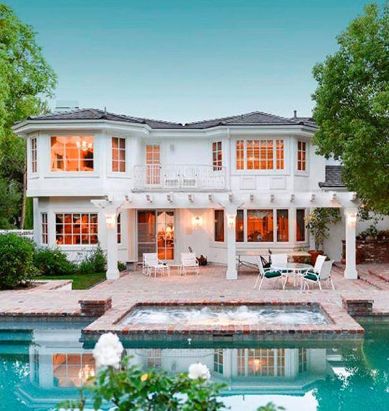 Les 25 meilleures id es de la cat gorie villa - La maison wicklow hills par odos architects ...