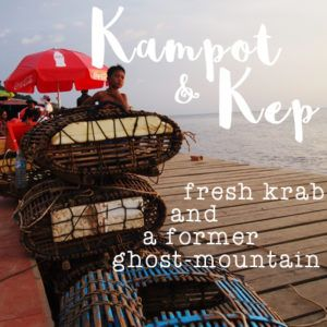 Kep,-kampot,-Cambodia,-What-to-do
