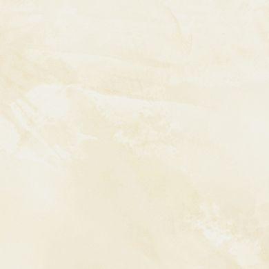 Bishop Decor | Polished Plaster | Polished Plaster | Share Design | Home, Interior Design, Architecture, Design Ideas & Design Inspiration Blog