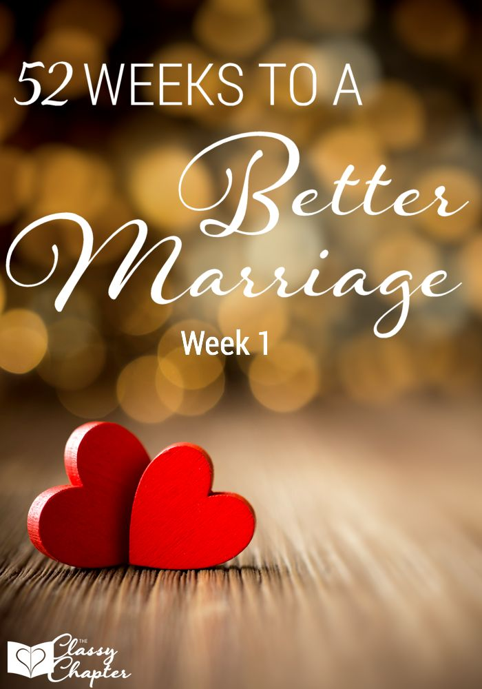 Putting our marriages first, is a commitment we should all be making this year! These marriage tips are perfect for every couple!