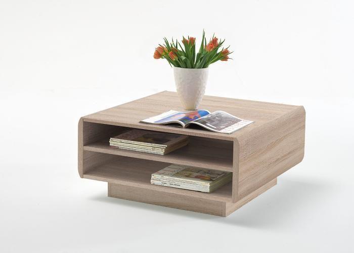 90 besten wohnzimmer couchtische bilder auf pinterest gelassenheit sonoma eiche und zuhause. Black Bedroom Furniture Sets. Home Design Ideas
