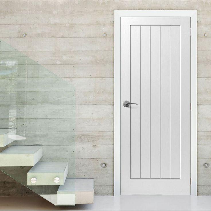54 Best Internal Panel Doors Images On Pinterest Indoor