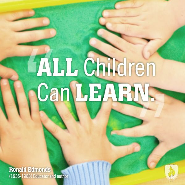 Quotes Children Education: 136 Best Child Quotes Images On Pinterest