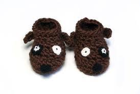 ganchillo bebe - Buscar con Google: De Bebe, Search, Crochet, Más Ganchillo, Baby Hats, Con Google, Baby Shoes, Ganchillo Bebe, Crochet