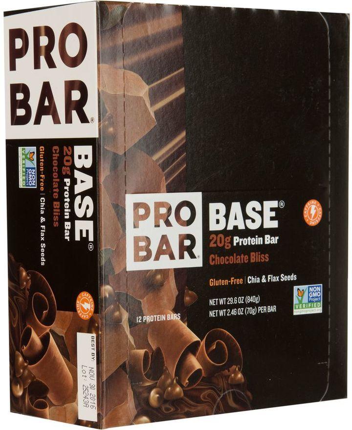 ProBar Base Bar - 12