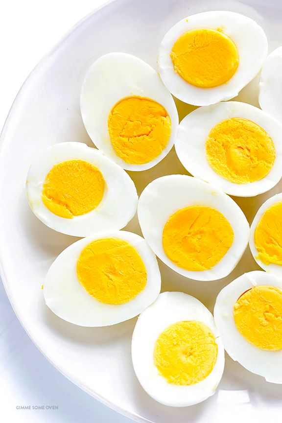 best boiled eggs 1000 ideas about boiled eggs on 31197