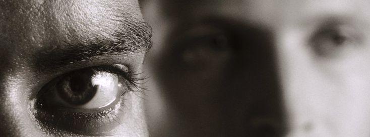 Internationale Studie: Furcht vor Demütigung treibt Depressive in die Einsamkeit    Von Dennis Ballwieser