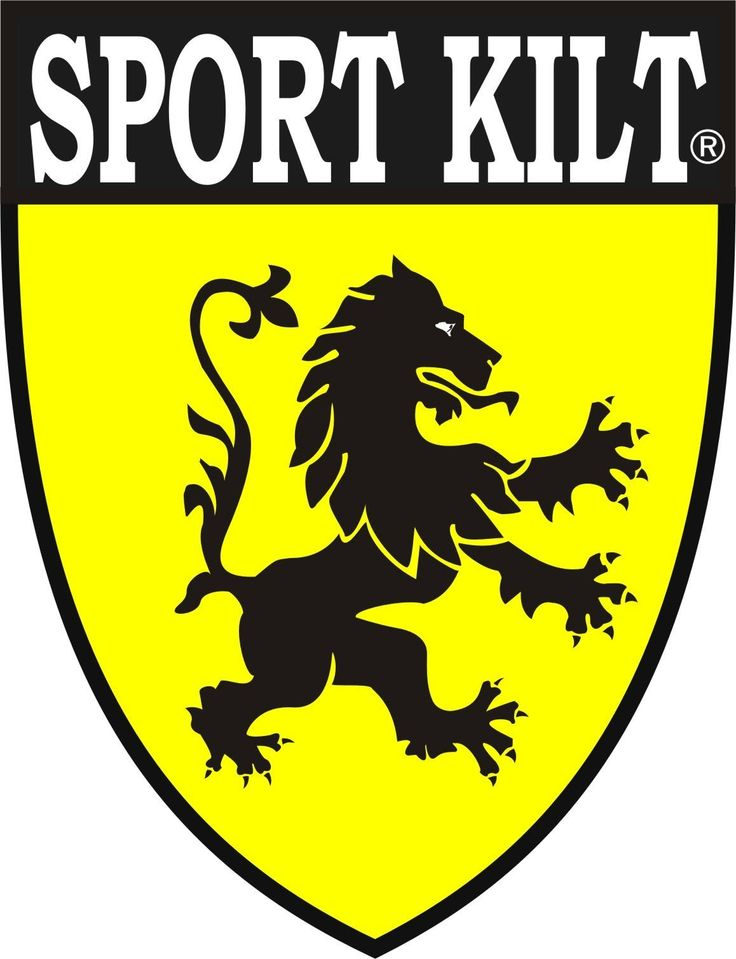 Sports Kilt sponsor of the March 12, 2016 Tri-Cities Highland Athletics Games brought to you by the Tennessee Highland Heavy Athletics Sports League.