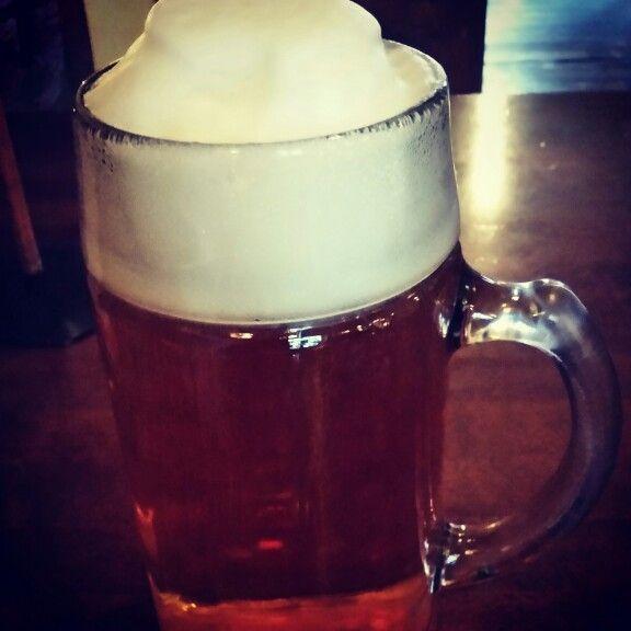 #piwo #beer
