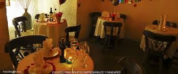restaurante la bruja bogota - Buscar con Google