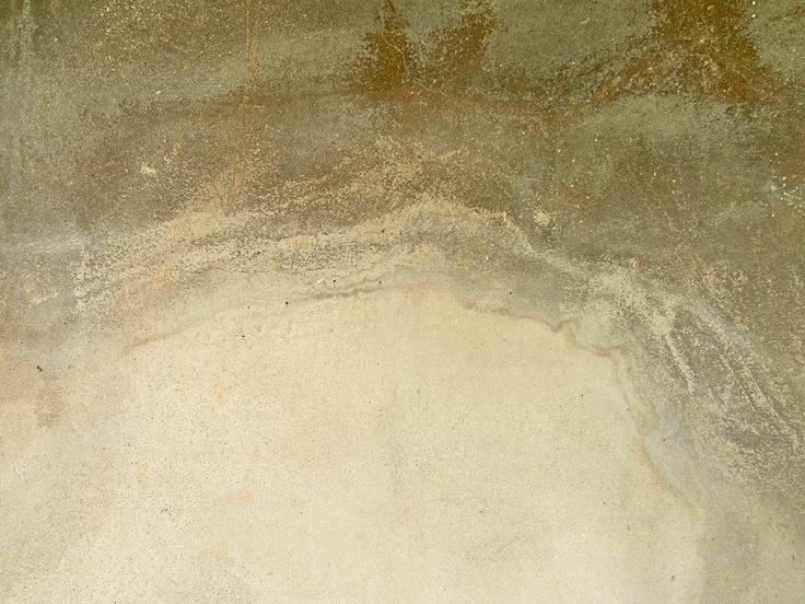 Textura 06