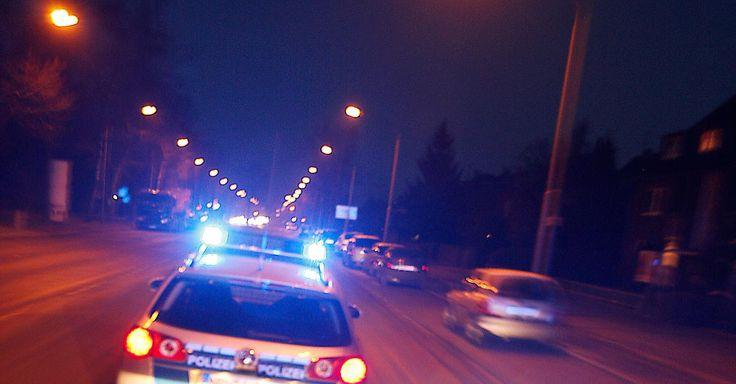 #Neu Wulmstorf - Presseportal Blaulicht: Lkw-Fahrer übersah haltenden Pkw - FOCUS Online: FOCUS Online Neu Wulmstorf - Presseportal…