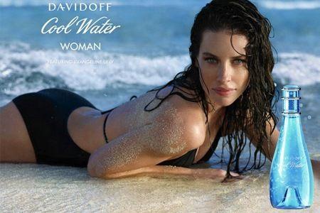 #Davidoff Cool Water Woman ile #okyanus esintisini #her #an teninizde hissedeceksiniz. http://goo.gl/nC1RYp #İnanılmaz #indirim #fırsatı ve #ücretsiz kargo imkanı ile sahip ol.