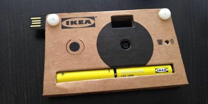 ikea cardboard digital camera.jpg