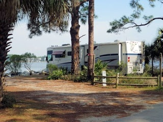 1000 Images About Rv Resorts Amp Camping On Pinterest