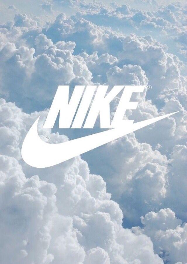Nike Backround Like If You Want A Board