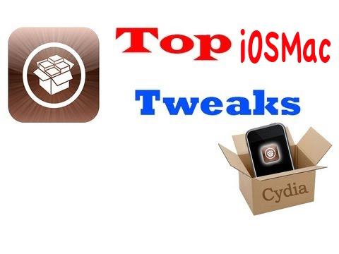 iphone jailbreak prijs