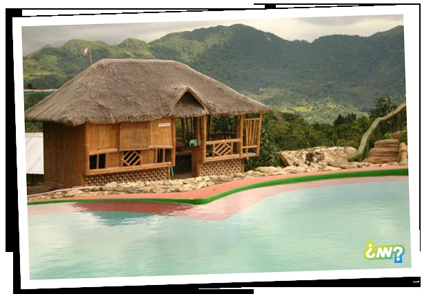 30 best heart shaped swimming pools images on pinterest for Pool garden mountain resort argao