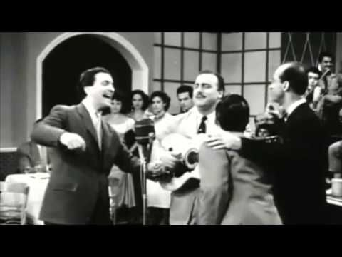~~ The Chicken song ~ one that I used to sing when I was a child. I was so happy when my Mom would play it. Nikos was Always playing in our house! I miss those old simple songs, xox ~~~~~            ΜΙΑ ΚΟΤΑ ΣΤΡΟΥΜΠΟΥΛΗ