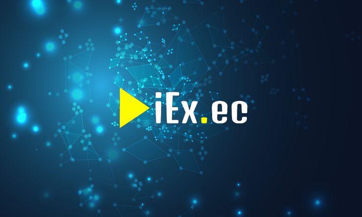 iEx.ec Announces Token Crowdsale to Launch First Distributed Cloud Platform – The Merkle
