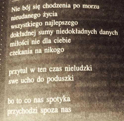 twardowski.