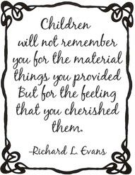 So true!Remember, Parents, Inspiration, Quotes, Cherish, Children, So True, Things, Kids