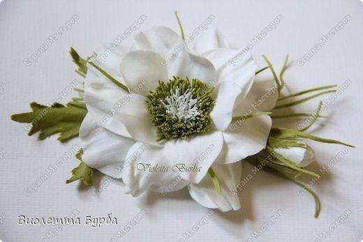 зелень листики из фоамирана - Поиск в Google